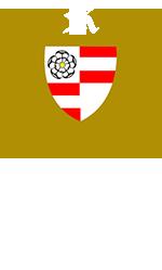 https://nestlerowntreerufc.co.uk/wp-content/uploads/2020/06/footer-logo.png
