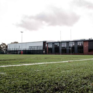https://nestlerowntreerufc.co.uk/wp-content/uploads/2020/06/haxby-road-sports-pitch-320x320.jpg