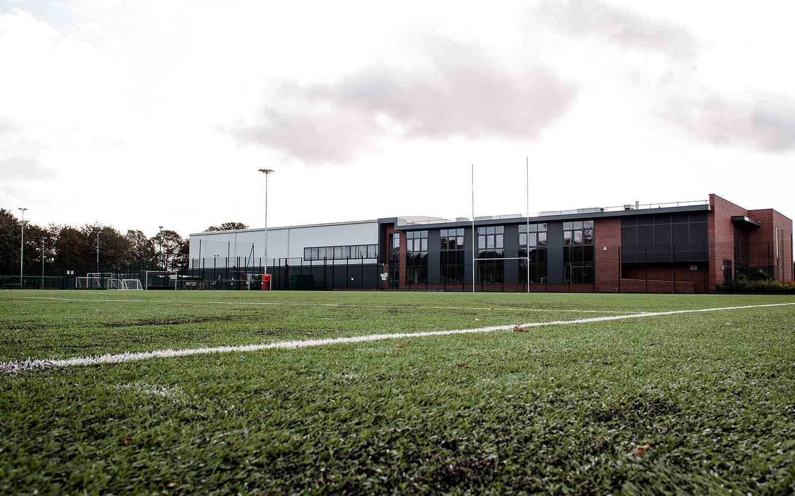 https://nestlerowntreerufc.co.uk/wp-content/uploads/2020/06/haxby-road-sports-pitch.jpg
