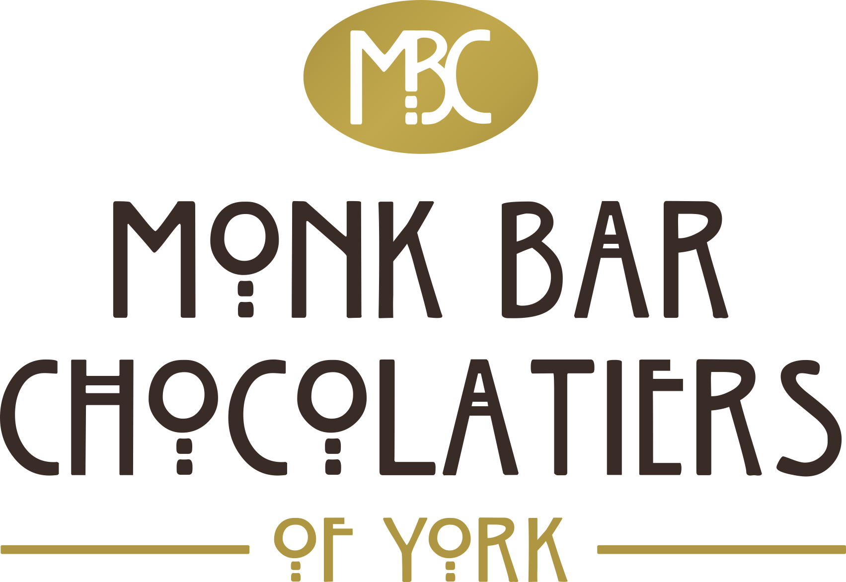 https://nestlerowntreerufc.co.uk/wp-content/uploads/2020/06/mbc-logo-Colour.png