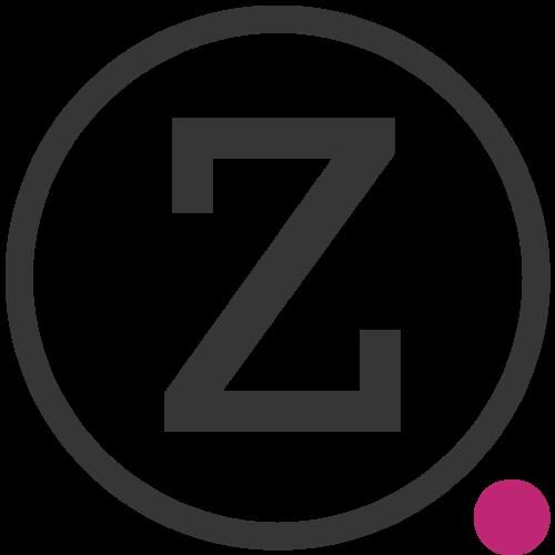 https://nestlerowntreerufc.co.uk/wp-content/uploads/2020/06/zz-logo-black-e1591558139784.png